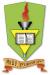 logo MKOU TSH